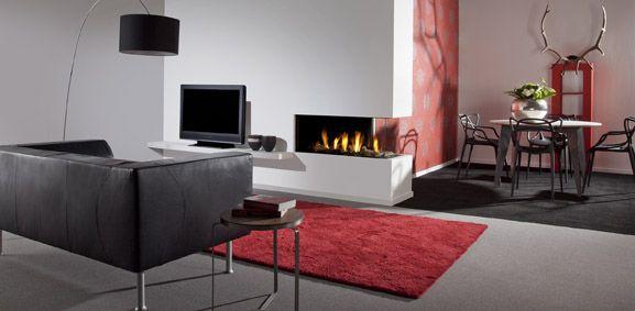 Gashaard Faber Aspect Premium CL