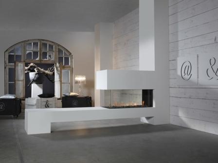 Gashaard Faber Aspect Premium RD L