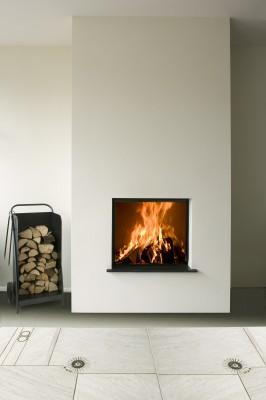 Kal-fire Heat Pure W71/62F